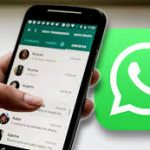 How To Unblock Yourself When Blocked By A Friend On WhatsApp
