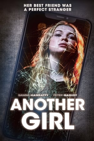 Download Movie: Another Girl (2021)